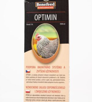 Optimin 1000 ml